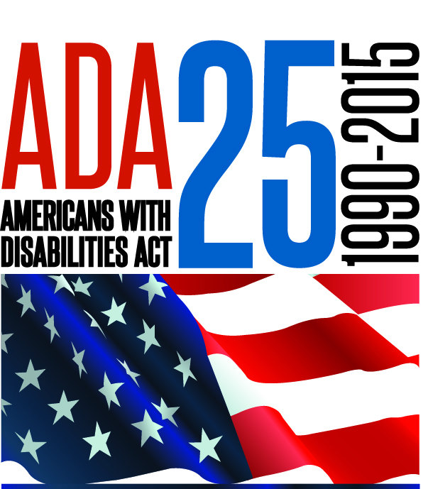the goals of the inter american convention on persons with disabilities