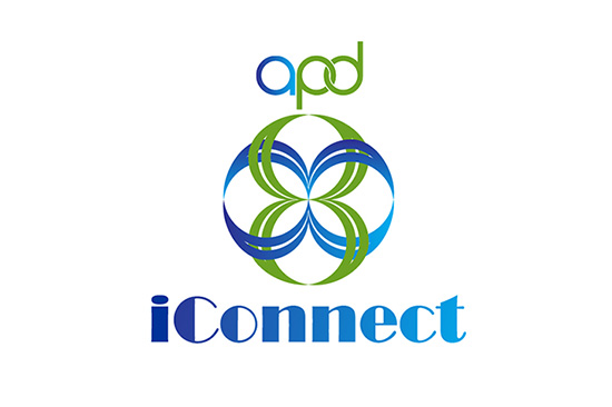 iConnect Logo