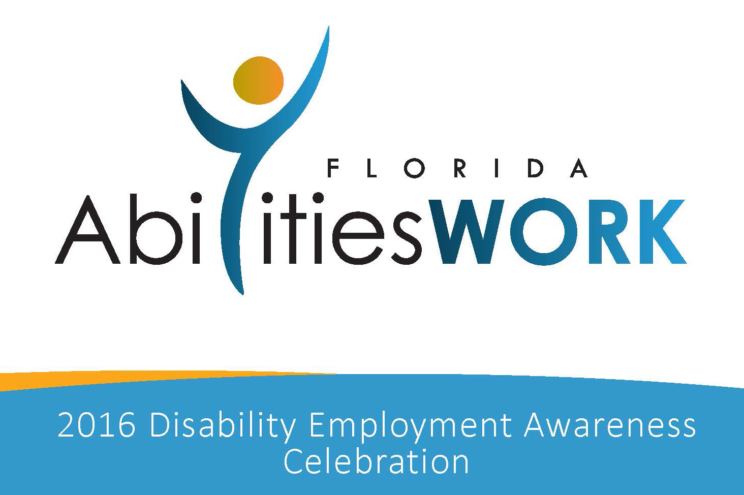 Disability Employment Awareness Celebration